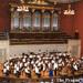 Concerti a Praga